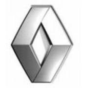 Embrayage Black Diamond Renault