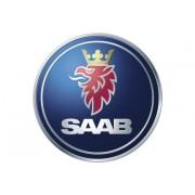 Embrayage Black Diamond Saab