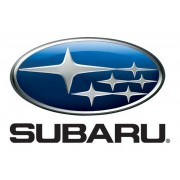Embrayage Black Diamond Subaru