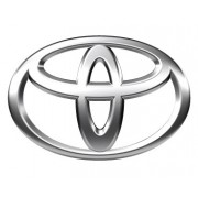 Embrayage Black Diamond Toyota