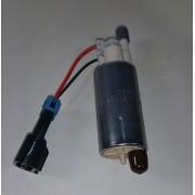 Pompe immergée E85 Walbro 204L/H