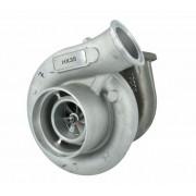 HOLSET turbo HX35