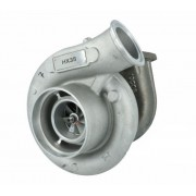 HOLSET turbo HX35