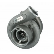HOLSET turbo HX35FR