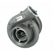 HOLSET turbo HX35FR