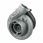 HOLSET turbo super HX35 8cm²