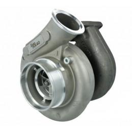 HOLSET turbo super HX40 14cm²