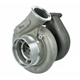 HOLSET turbo super HX40 16cm²