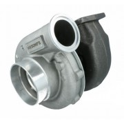 HOLSET turbo HX50MFS