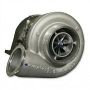 AirWerks S400SX3 AR 1.1 177101