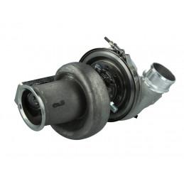 EFR-7064 T3-WG AR 0.83 179355