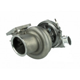 EFR-7670 T3-WG AR0.83 179351