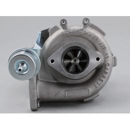 Turbo Garrett GT2859R 780371-5001S