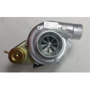 Turbo GT28 avec Wastegate