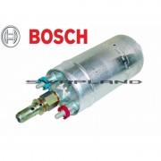 Pompe à essence Bosch 044 285L/h