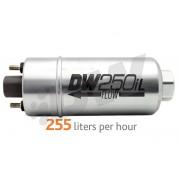 Pompe à essence DW250iL externe