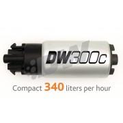 Pompe à essence DW300C Interne