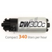 Pompe à essence DW300C Interne