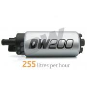 Pompe à essence DW200 Interne
