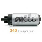 Pompe à essence immergée DW300