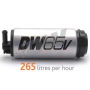 Pompe à essence immergée 1.8t 3.2 VAG DW65V