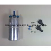 Pompe à essence interne immergée gros débit avec raccord