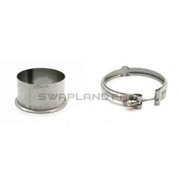 Kit V band pour S400SX4/K31/HT3B/HT60