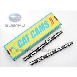 Arbre à came pour moteur Subaru