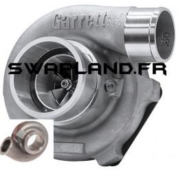 Turbo Garrett GTX2860R Gen II 856800-5001S