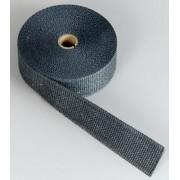 Bande thermique collecteur longueur: 10m largeur: 5cm