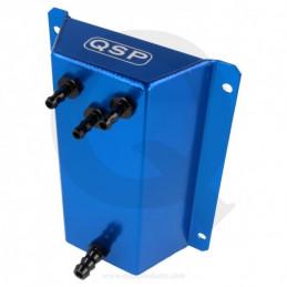 Réservoir tampon à essence 1 litre QSP