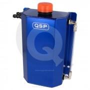 Récupérateur d'huile QSP