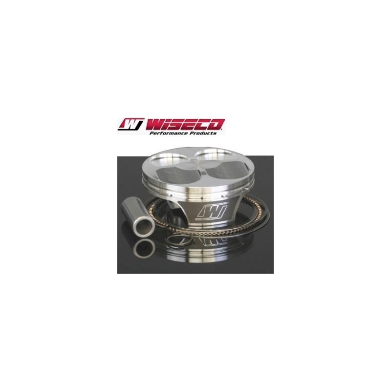 Opel astra vectra 2 0l 16v rv13 5 haute compression kit for 998 haute compression