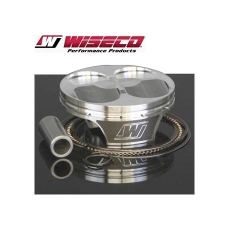OPEL VECTRA LNF 2.0L 16V COMPRESSION STANDARD kit piston forgé Wiseco