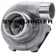 Turbo Garrett GTX3071R Gen II Super Core