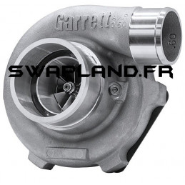 Turbo Garrett GTX3076R Gen II Super Core 851154-5001S
