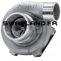 Turbo Garrett GTX3076R Gen II Super Core 851154-5001S