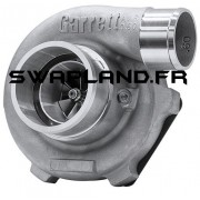 Turbo Garrett GTX3576R Gen II Super Core 851154-5003S