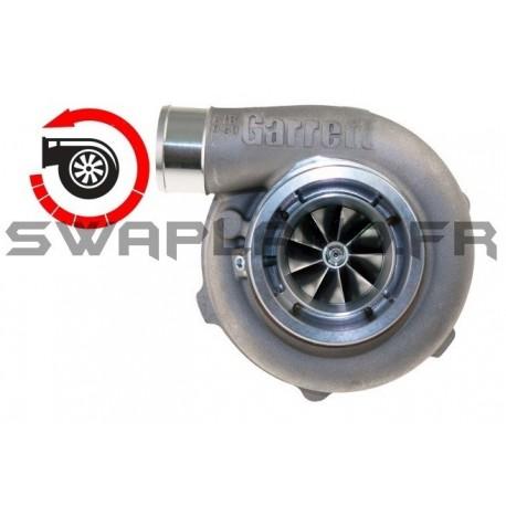 Turbo Garrett GTX3576R Gen II Super Core Reverse 844626-5003S