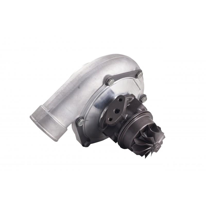 Garrett Releases Line Of Gtw Turbo Turbochargers: Turbo Garrett GTW3476 841297-5001S Sur Palier