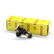 Bosch 2200cc haute impédance.