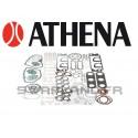 Pochette de joints moteur Athena