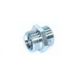Restricteur 0.9 mm d'huile VAG 1.8T pour turbo Garrett GT-R