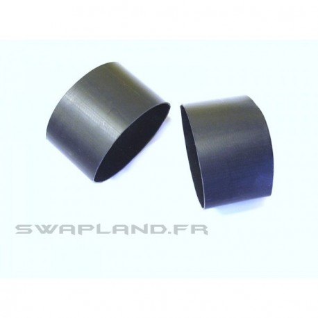 Bague thermo r tractable pour gaine boa swapland - Gaine thermo retractable ...
