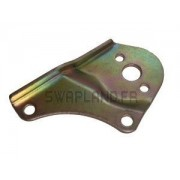 Support wastegate pour Turbo T4 / GT28
