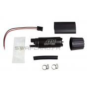 Pompe à essence interne AEM 320L/H