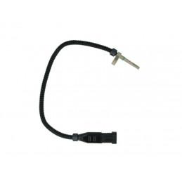 Capteur speed sensor EFR Borgwarner