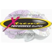 Stage 2 amorti Carrera 3.0L turbo