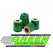 Filtre à air Powerflow conique