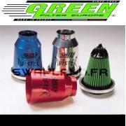 Filtre à air Green Twister standard